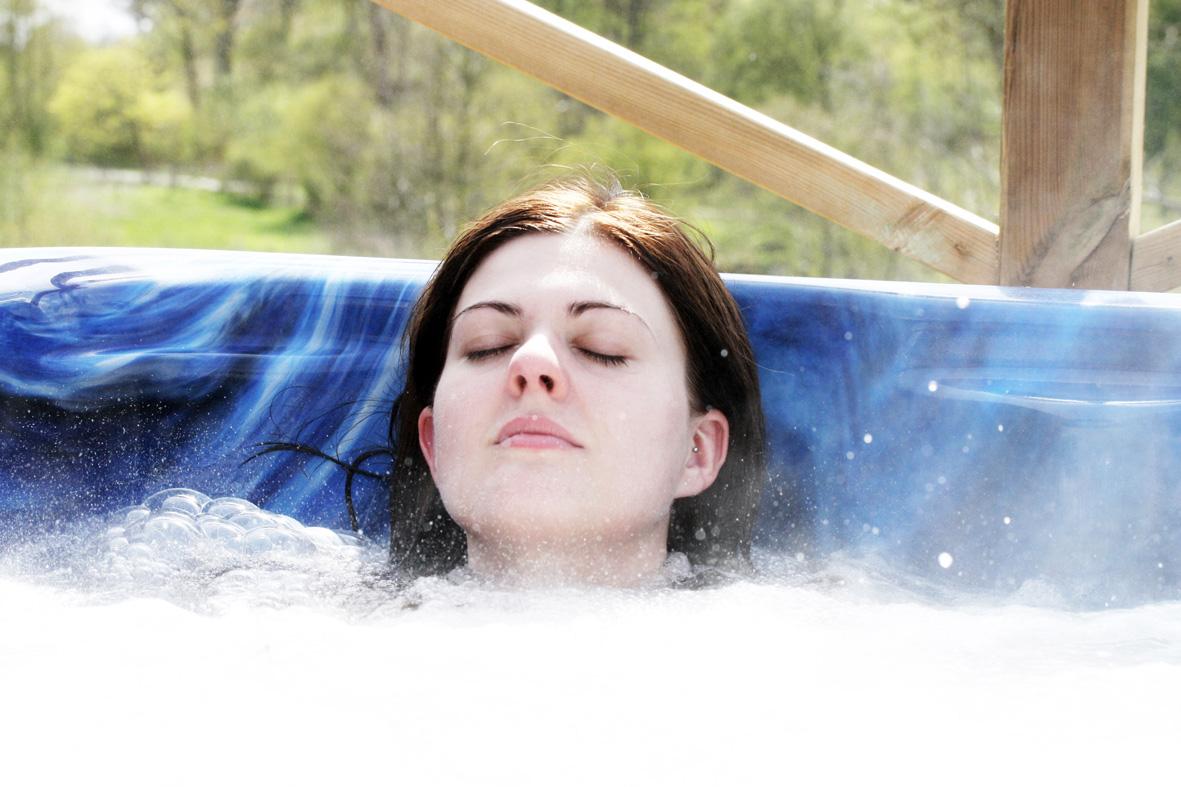 Elise Massage