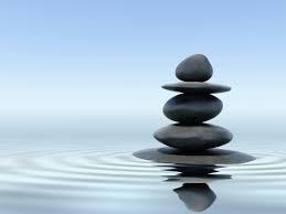 Inspirations kväll om Mindfulness   Tisdag  12 November 17,30   &   Tisdag 19 November 17,30